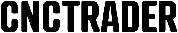 CNC Trader