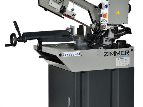 ZIMMER Z 185-1/R – Lintzaag