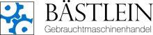 Bästlein Gebrauchtmaschinenhandel GmbH